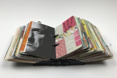 Rolodex Project