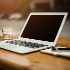 WordPress – ein digitales Abenteuer